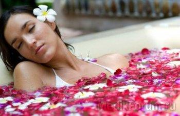 Головные боли, облегчение головных болей